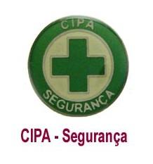 Botton CIPA