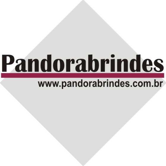 pandorabrindes